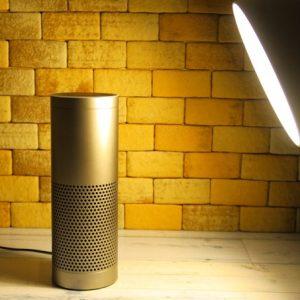 Amazon Echo PlusとPhilips Hueが接続出来ない時のリセット手順