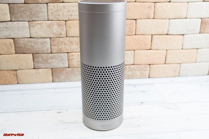 Amazon Echo Plus (Newモデル)