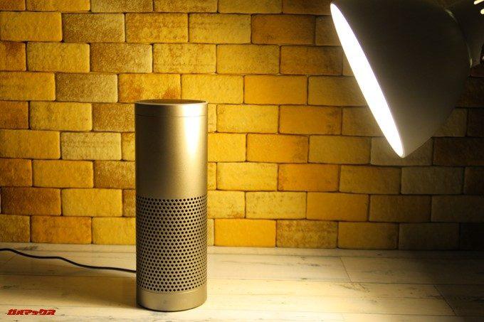 Amazon Echo PlusでPhilips Hueが接続出来ない時の対処法