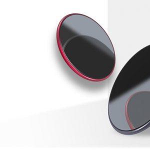 UMIDIGI Q1の紹介。お手頃価格で高性能なワイヤレス充電器
