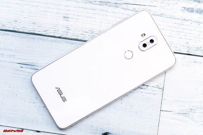 ZenFone 5Q