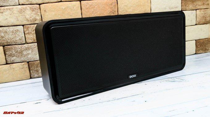 DOSS Sound Box XL