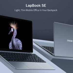 CHUWI LapBook SEのスペックと割引クーポン、最安値のまとめ!