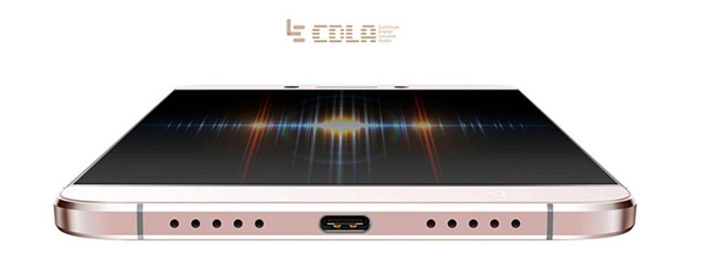LeEco Le 2 X526