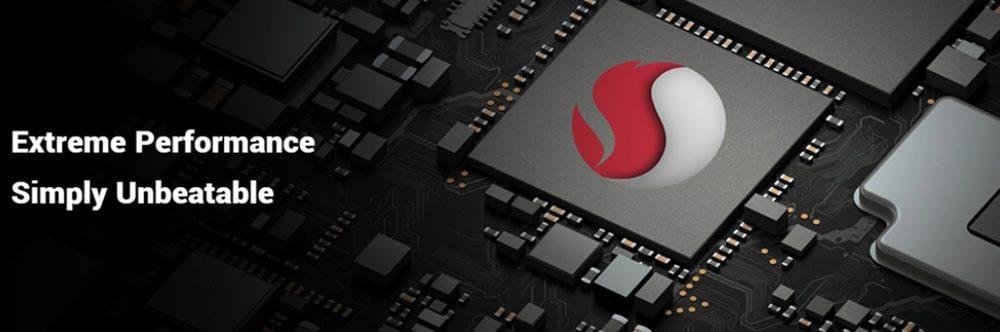 Xiaomi Poco F1はハイエンドなのに激安であることが魅力的な端末