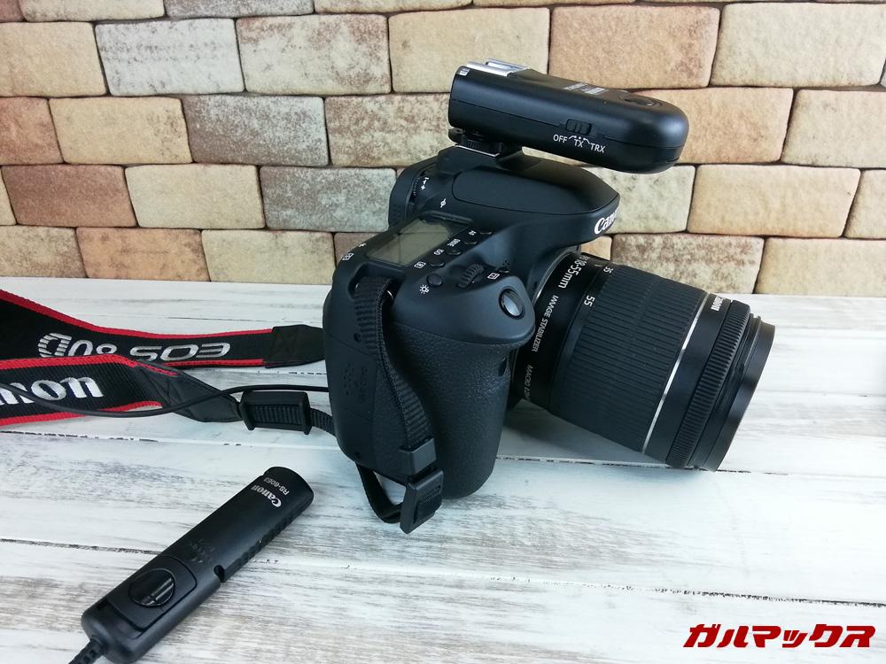 Huawei MediaPad M5 liteで撮影した写真は記録撮影なら十分な画質。