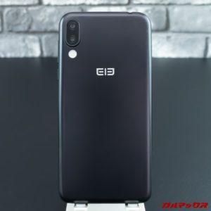Elephone A6 miniのレビュー!スペック、対応バンド、価格、特徴まとめ!