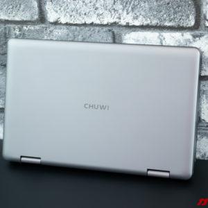 MiniBookの早期支援期間が間もなく終了。ガルマックス経由で30台限定21%オフ!
