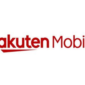 楽天モバイル(格安SIMのほう)、4月7日に新規受付を停止