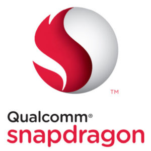 Snapdragon 215を発表。5年ぶりの新作エントリー向けSoC