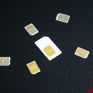 最安ブランドはどこだ!大容量使える「WiFi系SIM」の利用料金を比較!