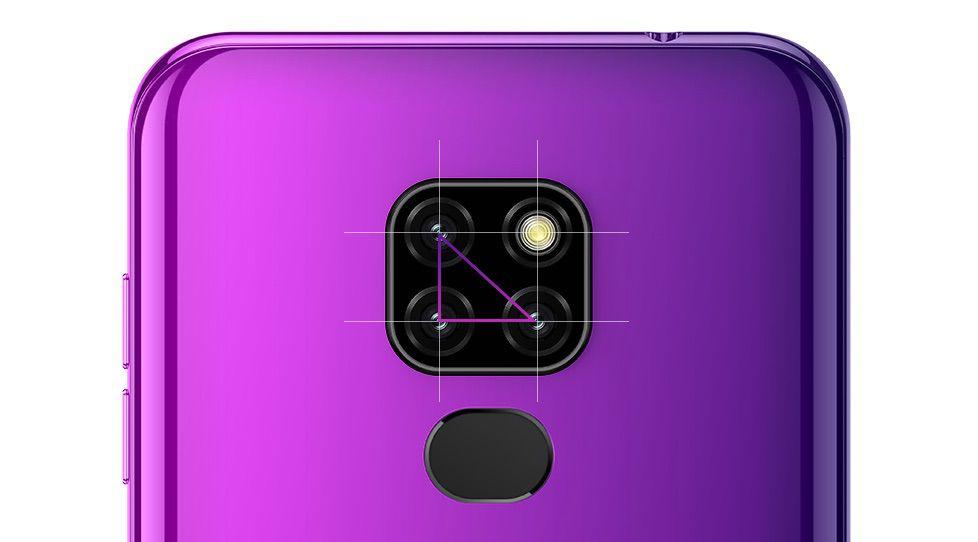 Ulefone Note 7P