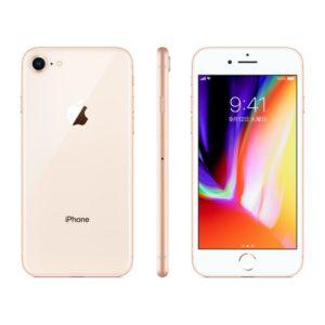 2020年春に廉価版iPhone登場か、日経が報道