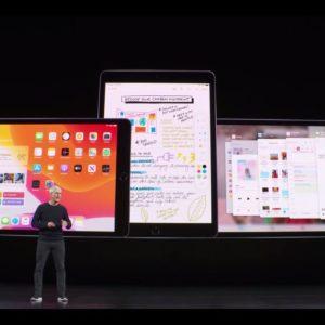 iPad 2019/iPad Air 2019のスペック比較、価格・発売日まとめ