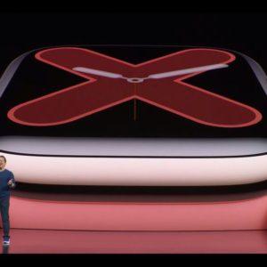 Apple Watch Series 5のスペック、価格、発売日まとめ
