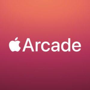 【レビュー】Apple Arcadeを遊んだらスマホゲームの難しさを考えさせられた話