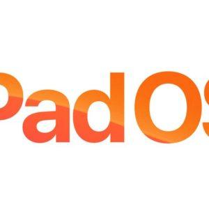 iPadOSが配信開始。さっそくダウンロードしてみたぞ!変化点をチェック!