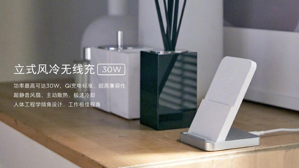 Xiaomiのプレゼンシート1