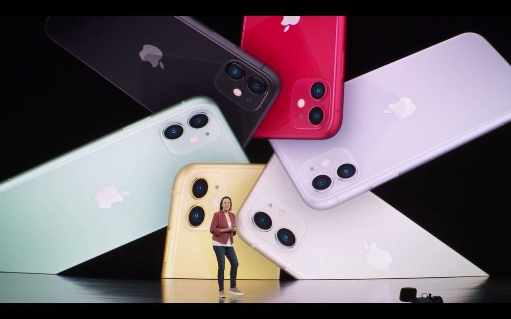 AppleEvent2019画像2