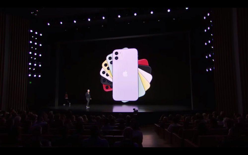 AppleEvent2019画像8