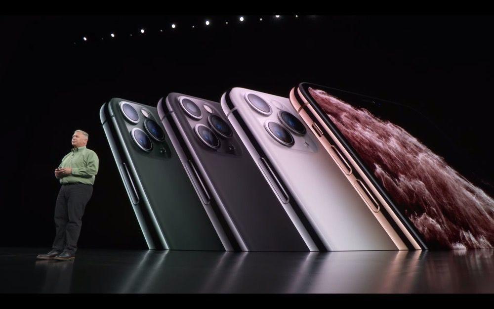 AppleEvent2019画像9