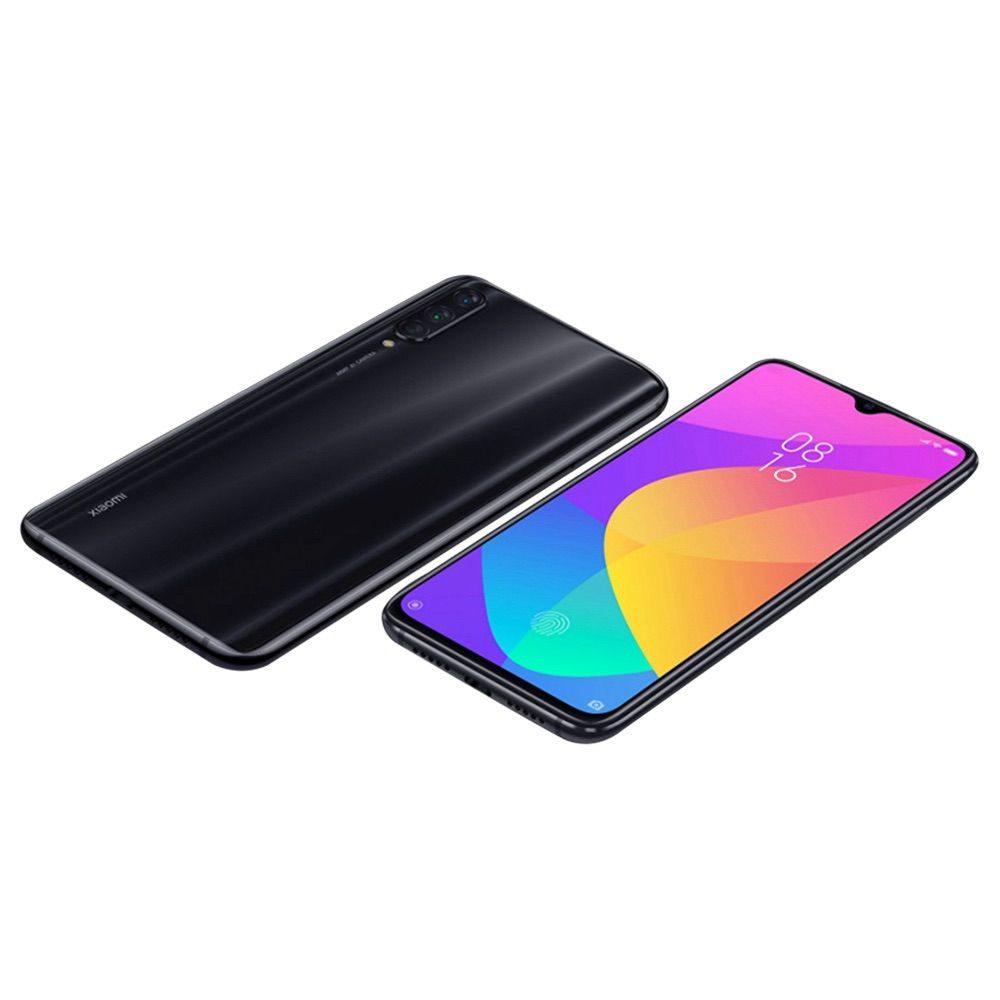Xiaomi-Mi9Lite画像2