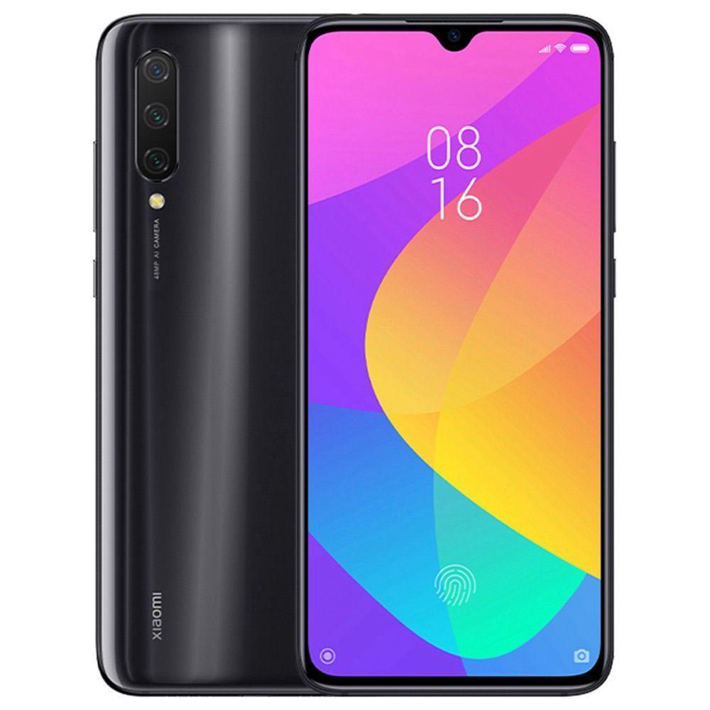 Xiaomi-Mi9Lite画像1