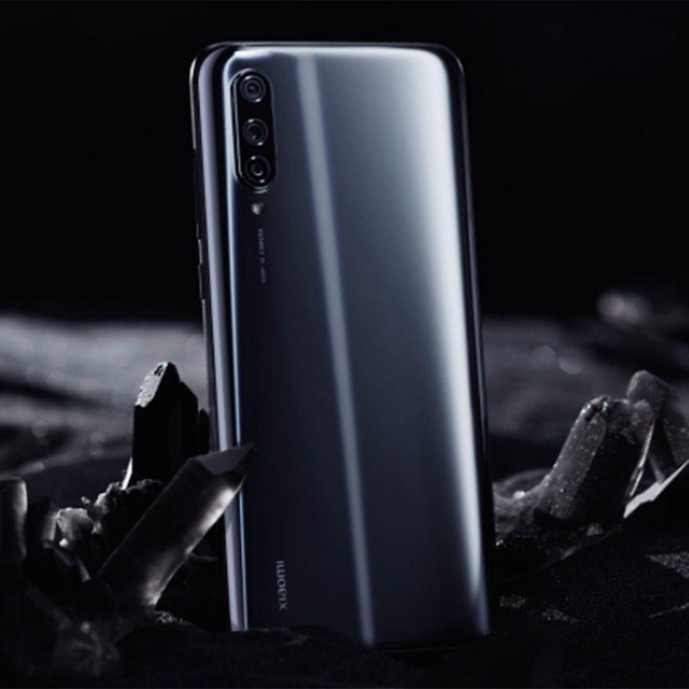 Xiaomi-Mi9Lite画像3