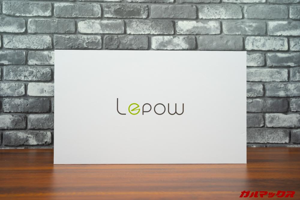 Lepow
