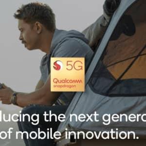 Snapdragon 865がGalaxy S20シリーズの力の源!5Gに標準対応したSoCの中身に迫る!