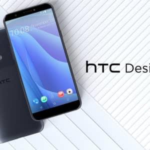 【投売り】HTC Desire 12sが10,800円でセール中!