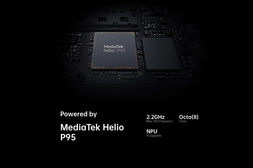 OPPO Reno3 Pro(LTE)