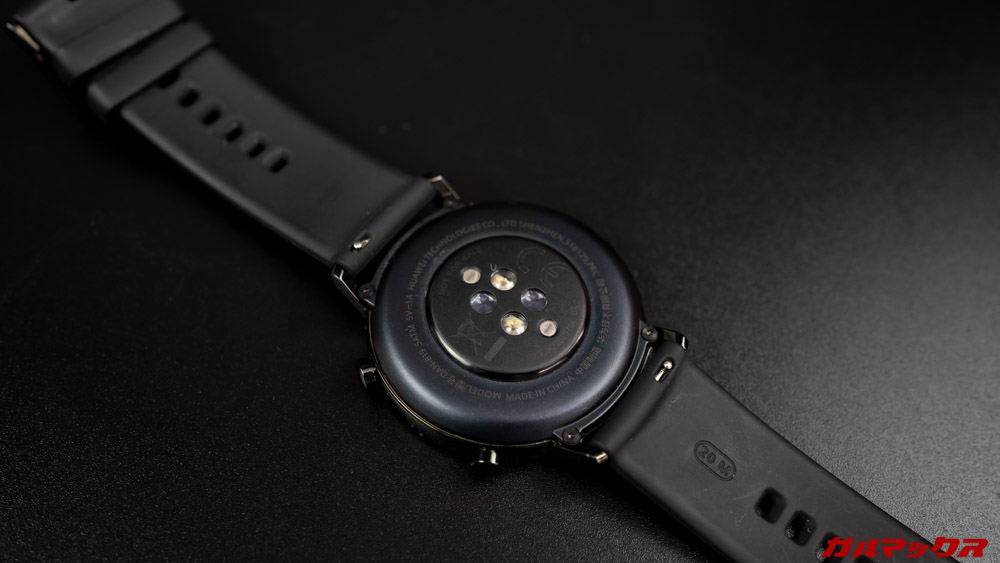 HUAWEI Watch GT2 42mm