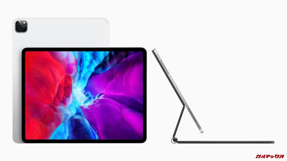 iPad Pro 11 2020/メモリ6GB