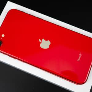 ビックカメラでセール!iPhone SE(第2世代)が5,000円オフになってるぞ!