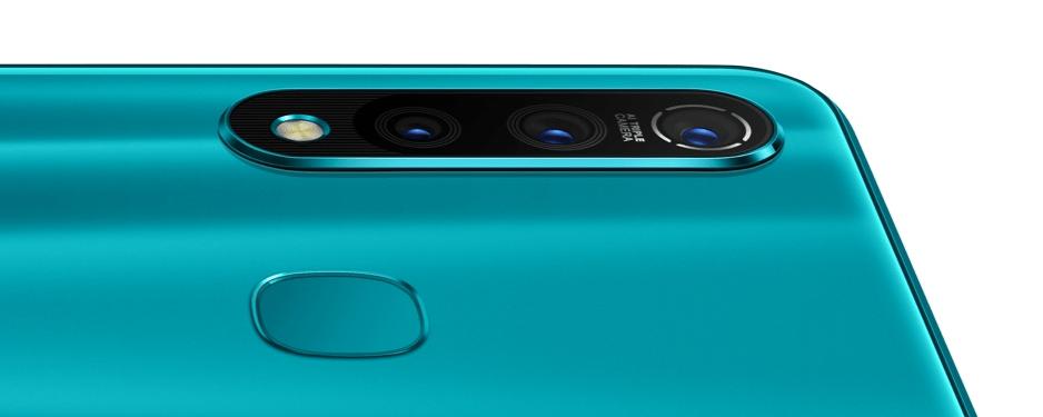 Vivo Z5x 712版
