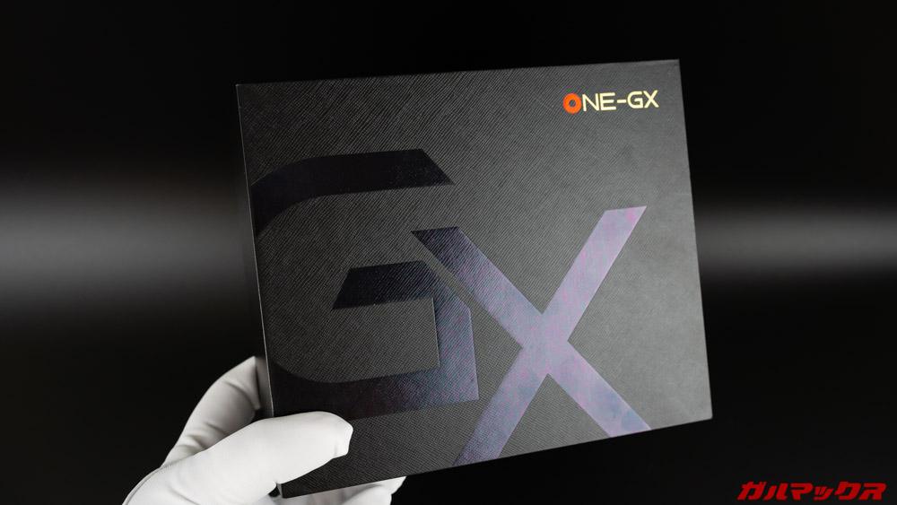 OneGx1