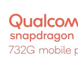 Snapdragon732Gが登場!LTEまで対応のミドルレンジゲーミングSoC!