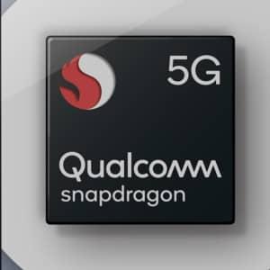 Snapdragon 870 5G発表。ほぼ865+だけど低価格で出るかもと超期待