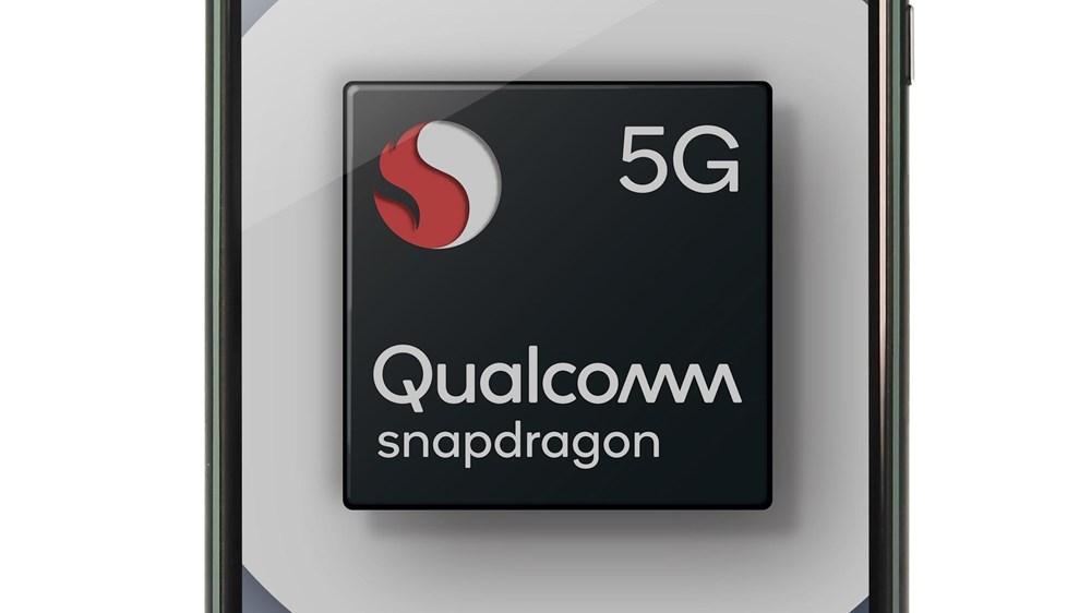 Snapdragon 4Series 5G