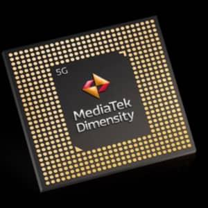 MediaTek「Dimensity 1000C」はAV1 HDRビデオハードウェアデコード対応ハイエンドSoC!