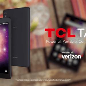 TCL TABのスペックまとめ!Snapdragon 665搭載!8インチで約2.1万円のタブレット