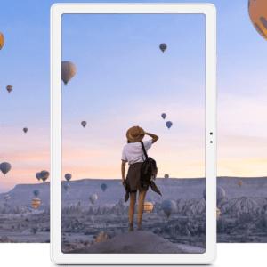 Galaxy Tab A7(2020年モデル)のスペックまとめ!約2.8万円の10.4型ミドルタブレット!