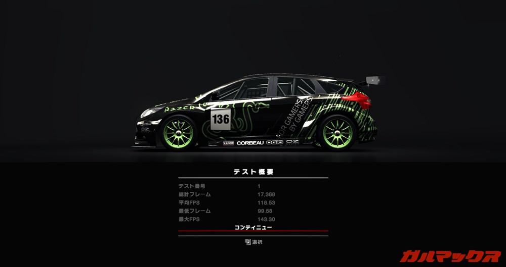 T-bao MN27