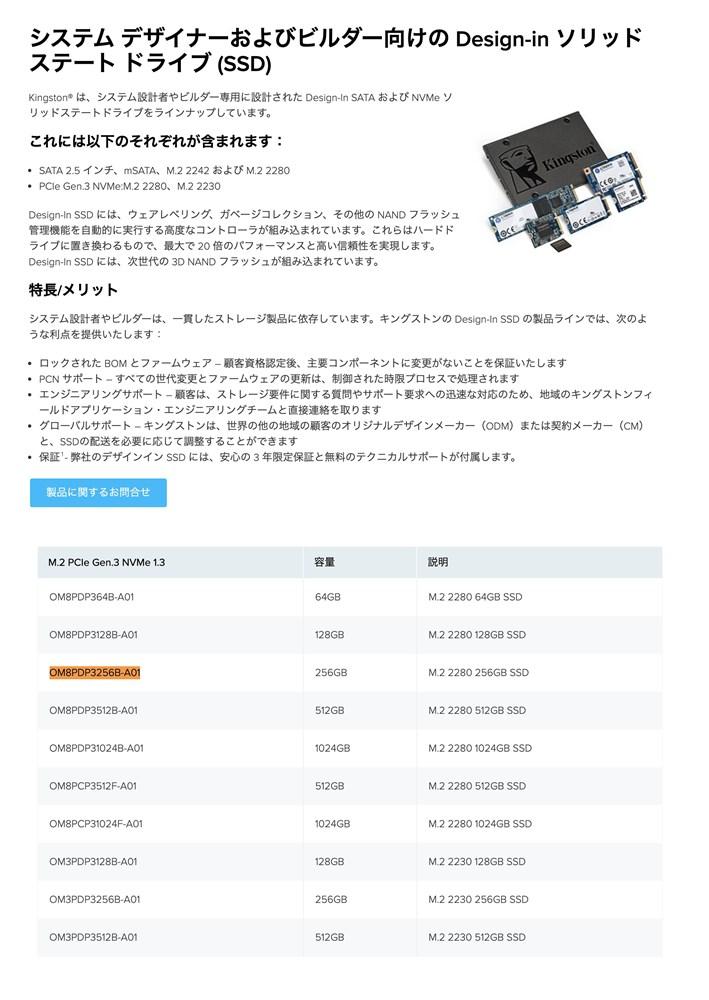 Minisforum X400