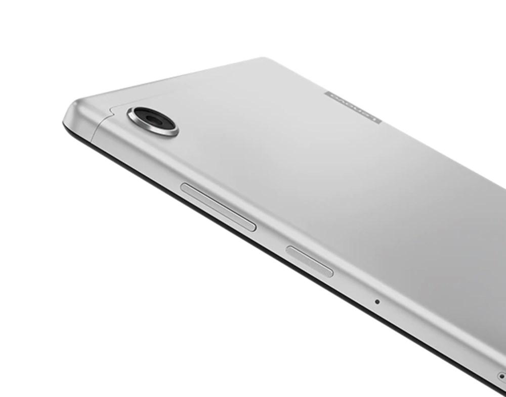Lenovo Tab M10 HD (2nd Gen)