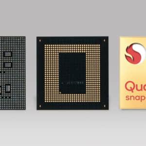 5Gモデムを内蔵したSnapdragon 888のスペックが凄い!搭載スマホはどれ?!