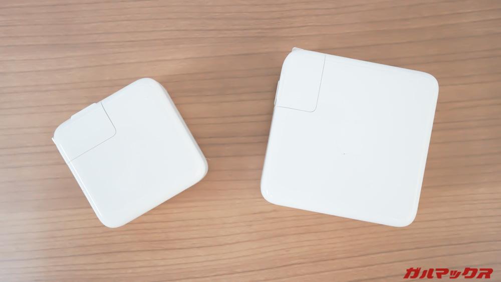 M1版MacBook Air