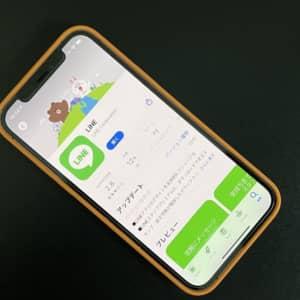 LINEのアップデートでビデオ通話が進化!画面共有や友達とYouTubeを視聴できる機能も!