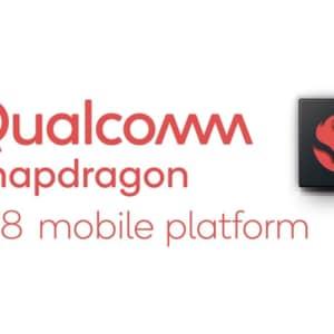 ミドルレンジSoCのSnapdragon 678発表!進化点をチェック!